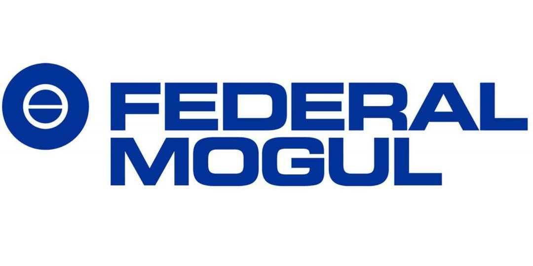 federal-mogulv3-1080x540